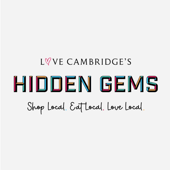 Support Local; Help Sustain Cambridge Independents!